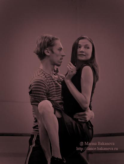 //dance.bakanova.ru/