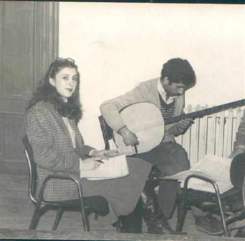 1979-yilinda-konservatuarda-esi-necip-gulses-ile